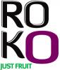 roko_logo